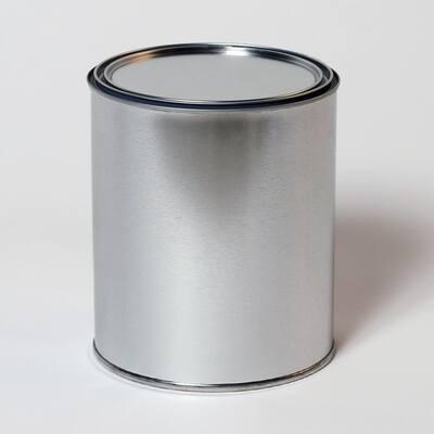 1 qt. Metal Paint Bucket and Lid
