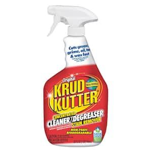 32 oz. Original Concentrate Cleaner/Degreaser