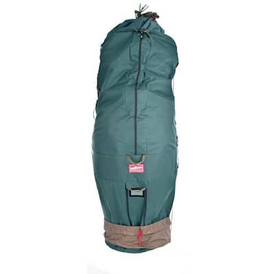 Large Girth Upright Tree Storage Bag