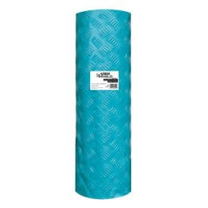 Aqua Shield 36 in. x 120 ft. 40mil Ultimate Surface Protector