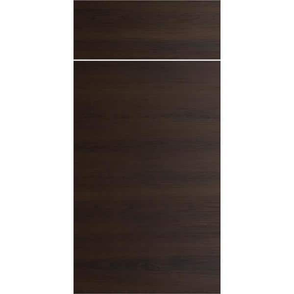 Weatherstrong Miami Mahogany 20 Piece 121 25 In X 34 5 In X 28 5 In Outdoor Kitchen Cabinet Island Set Wse120i Mmh The Home Depot
