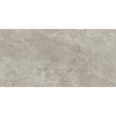 Residenza Rapolano 11.81 in. x 23.62 in. Matte Stone Look Ceramic Floor and Wall Tile (19.35 sq. ft./Case)