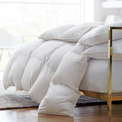 Legends® Luxury Royal Down Comforter