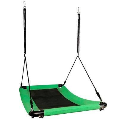 60 in. Giant Swing for 6 Kids