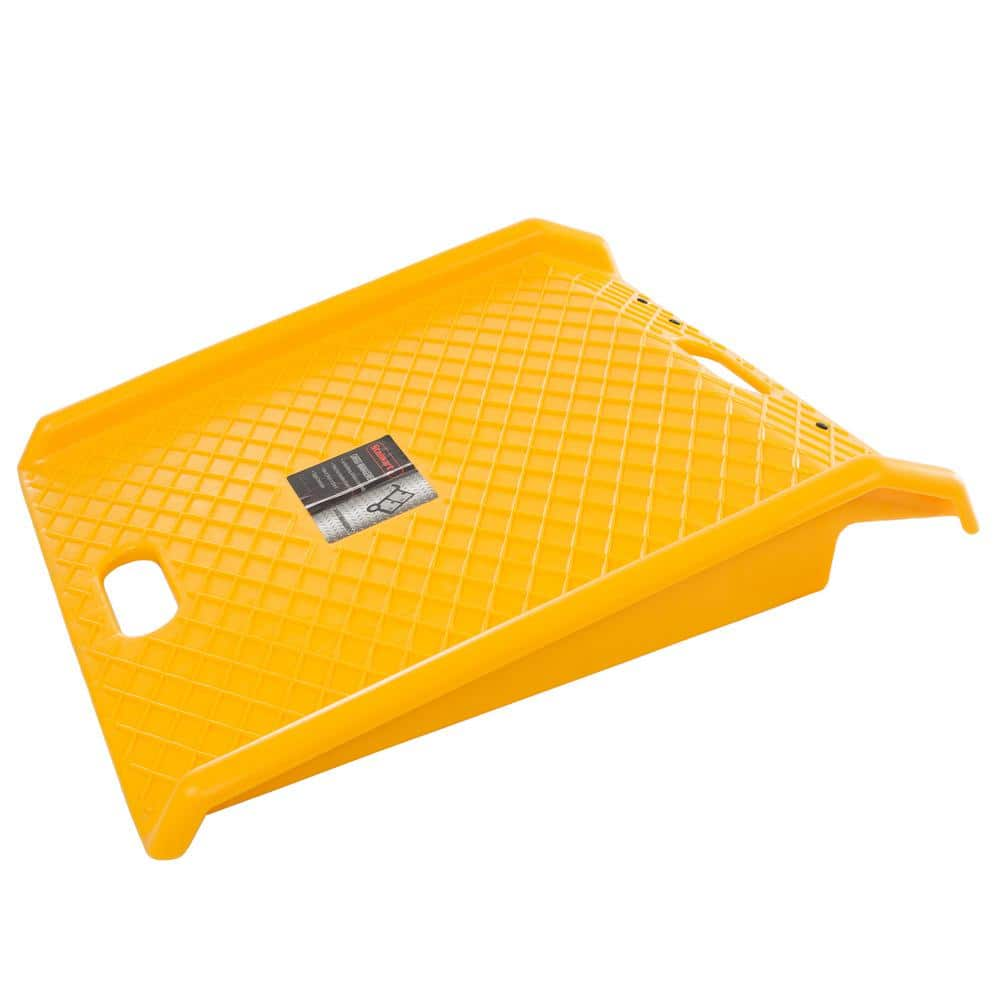 11 way bike CSQ-Ramps Car Ramps Rubber Kerb Ramps Large Supermarkets The Mall Threshold Ramps Hospital Disabled Wheelchair Ramps Kerb Ramps Size : 99255CM