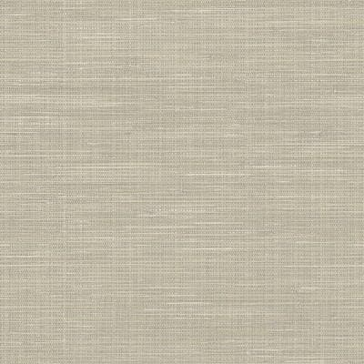 Wheat Grasscloth Paper Peel & Stick Wallpaper Roll (Covers 30.75 Sq. Ft.)