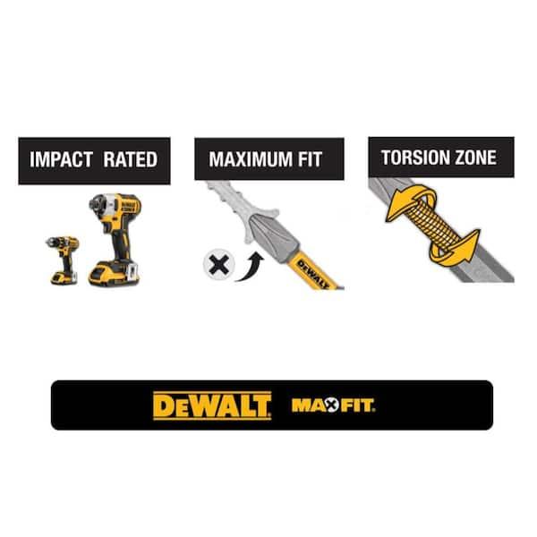 Dewalt Pivoting Bit Holder Angle Driver Screwdriver Angle Drill DT7505