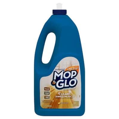 64 oz. Professional Floor Cleaner