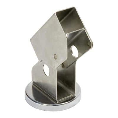Weld Torch Holder Magnetic Based for Mig Torches