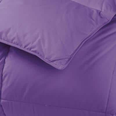 LaCrosse® LoftAIRE Down Alternative Comforter