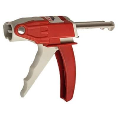 50 ml Manual Applicator