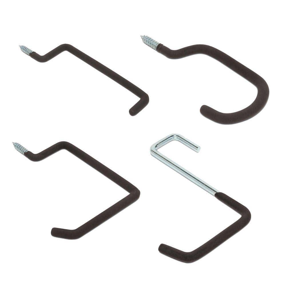 Screw Hooks 9081 a2 v2a Metric Thread Screw Hooks Wall Hook Metric