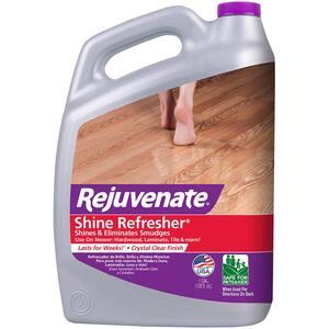 128 oz. Floor Refresher
