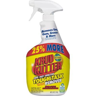40 oz. Tough Task Remover