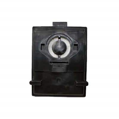 HEPA Style Filter Replacement for Rainbow Rexair E, Compatible with Part R10520, R-10520 and R12106B