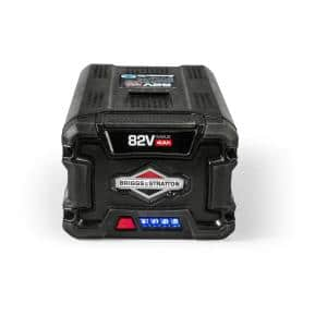 82-Volt MAX 4.0 Lithium-ion Battery for XD Cordless Electric Tools