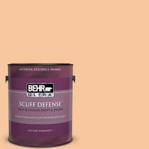 Bay Scallop Paint Colors Paint The Home Depot