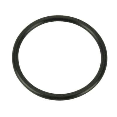 1-3/4 in. x 1-1/2 in. x 1/8 in. Buna Rubber O-Ring