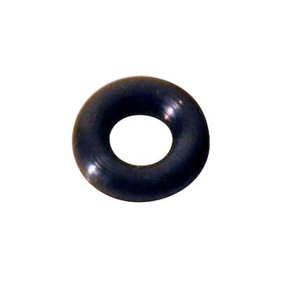 #60 O-Ring (10-Pack)