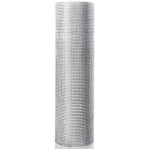 0.04 in. x 36 in. H x 50 ft. L D 19-Gauge Hardware Cloth