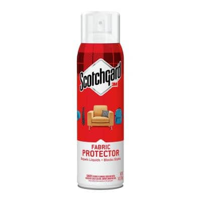 14 oz. Fabric and Upholstery Protector