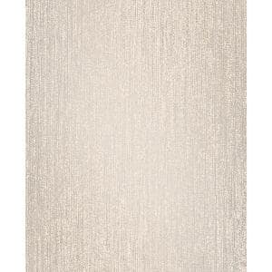 Lize Bronze Weave Texture Wallpaper Bronze Wallpaper Sample
