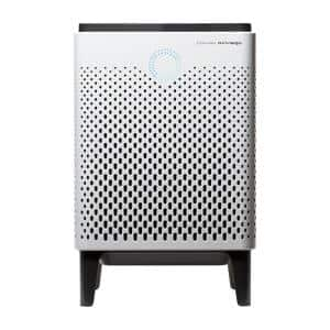 Airmega 300S True HEPA and Activated Carbon Filter Air Purifier