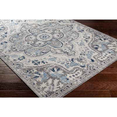 Artistic Weavers Rugs Flooring The Home Depot