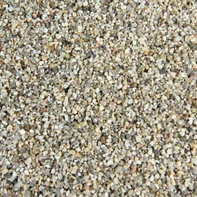 10 lbs. of Premium Silica Sand for Gas Fireplace and Fire Pits