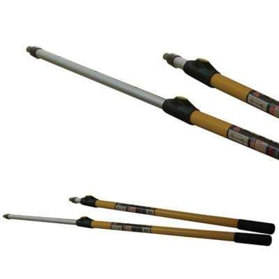 3 ft. to 5 ft. Adjustable Telescopic Extension Pole EP