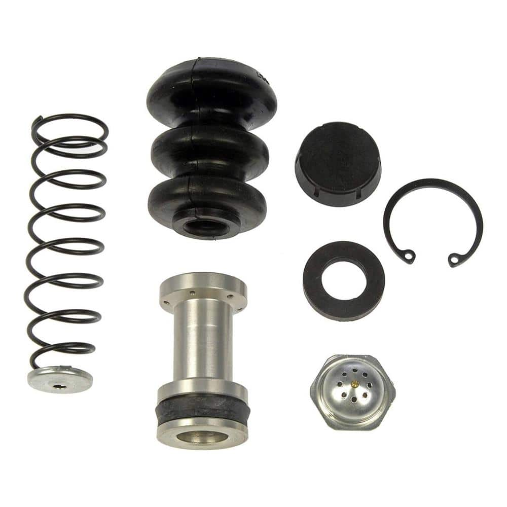First Stop Brake Master Cylinder Repair Kit Tm3613 The Home Depot