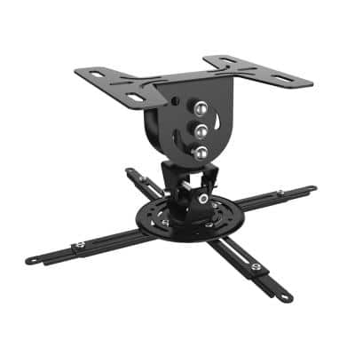 Apex Projector Ceiling Mount