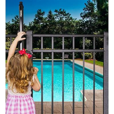 SUMO Pool Gate Latch