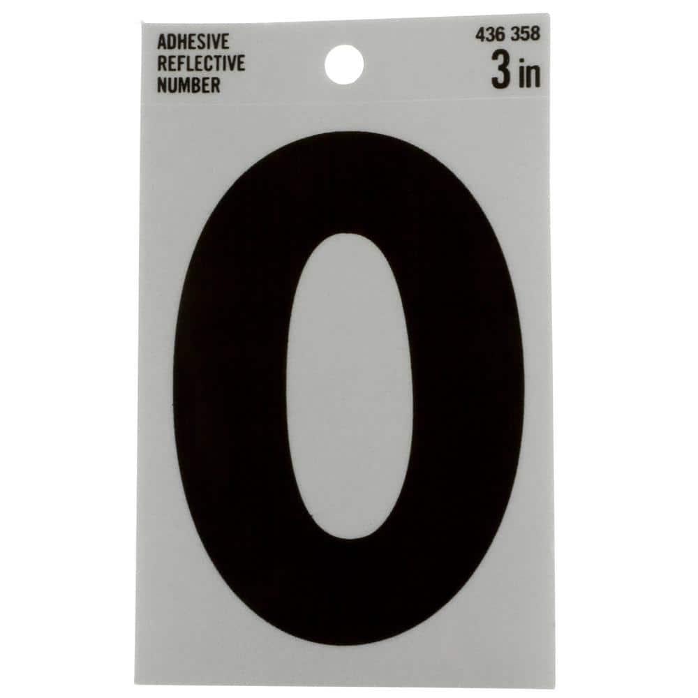 10/m/ètres pour 1135303/Laponie /ÖLFLEX Classic 110/taxe CY 3/G1,5/mm/² blind/é c/âble avec gaine transparent