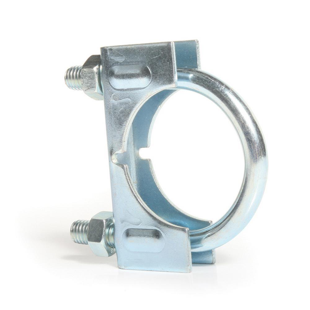 1-1/2 in. Muffler Clamp for Gen-Turi Exhaust System