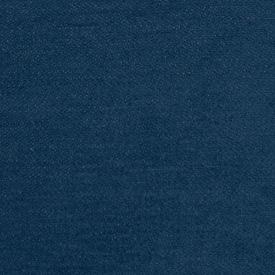 Powerball Midnight Polyester Blend Swatch