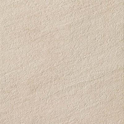 Alpe White 24 in. x 24 in. x 0.75 in. Porcelain Paver