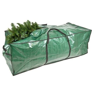 9 ft. Tarp Rolling Tree Saver Bag