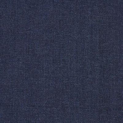 Cambridge Grey CushionGuard Midnight Patio Loveseat Slipcover Set (4-Pack)
