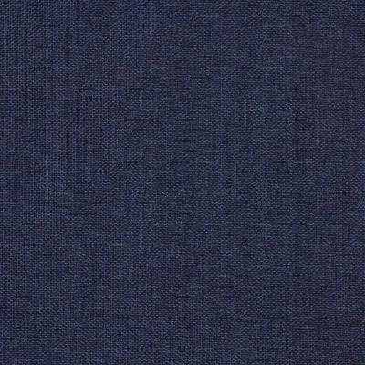 Cambridge Grey CushionGuard Midnight Patio Sofa Slipcover Set (6-Pack)