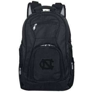 UNC Tar Heels 19 in. Laptop Backpack