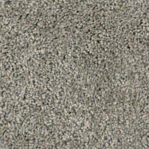 Bays Mountain - Color Creekside 12 ft. Texture Carpet (1080 sq. ft./Roll)