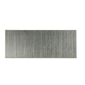 2 in. Straight Adhesive Collation T-Style Head 18-Gauge Brads (5000-Pack)
