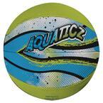 Aquaticz Basketball