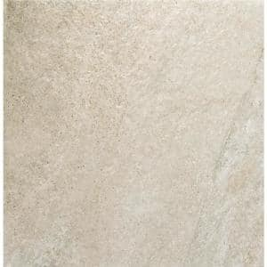 Trovata Journal Matte 19.69 in. x 19.69 in. Porcelain Floor and Wall Tile (16.146 sq. ft. / case)