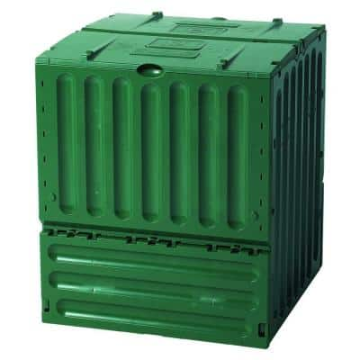 Eco King 110 gal. Compost Bin