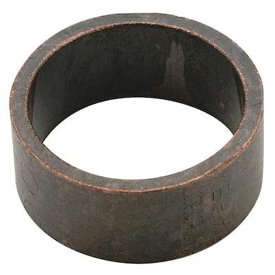 3/4 in. Annealed Copper Crimp Ring