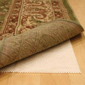 1 ft. 10 in. x 7 ft. 6 in. Better Quality Rug Pad