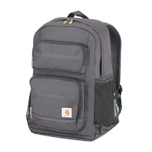 12 in. Grey Legacy Standard Work Pack