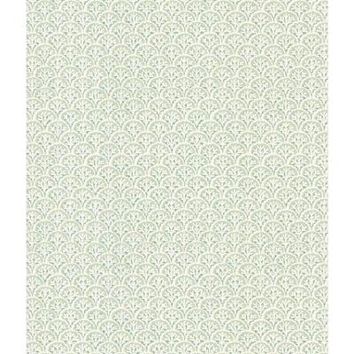 Shell Blue/Green Vinyl Peelable Roll (Covers 56.4 sq. ft.)